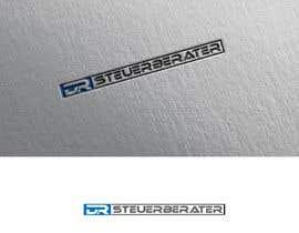 Nro 692 kilpailuun Logo for Tax Consultant käyttäjältä mdparvej19840