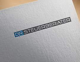 Nro 531 kilpailuun Logo for Tax Consultant käyttäjältä designconceptncr