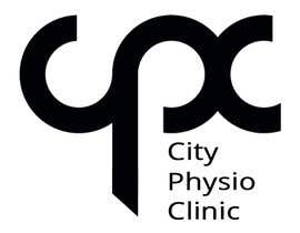 #41 cho Logo design for Physiotherapy Clinic bởi arigo60