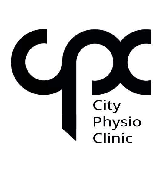 Kilpailutyö #55 kilpailussa Logo design for Physiotherapy Clinic