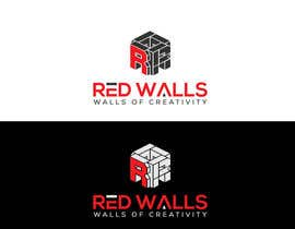 #103 for Logo  design for a new company by graphicground