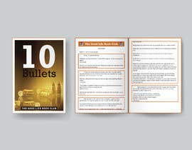 #1 for create layout/ arrange the inside content by irfanahmednabil