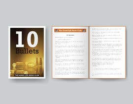 #2 for create layout/ arrange the inside content by irfanahmednabil