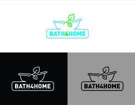 #612 for Design Logo for Bathroom Retailer af SURESHKATRIYA