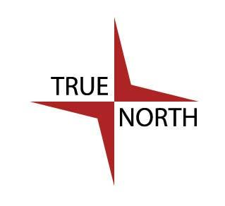 Inscrição nº 7 do Concurso para Logo Design for True North Scientific