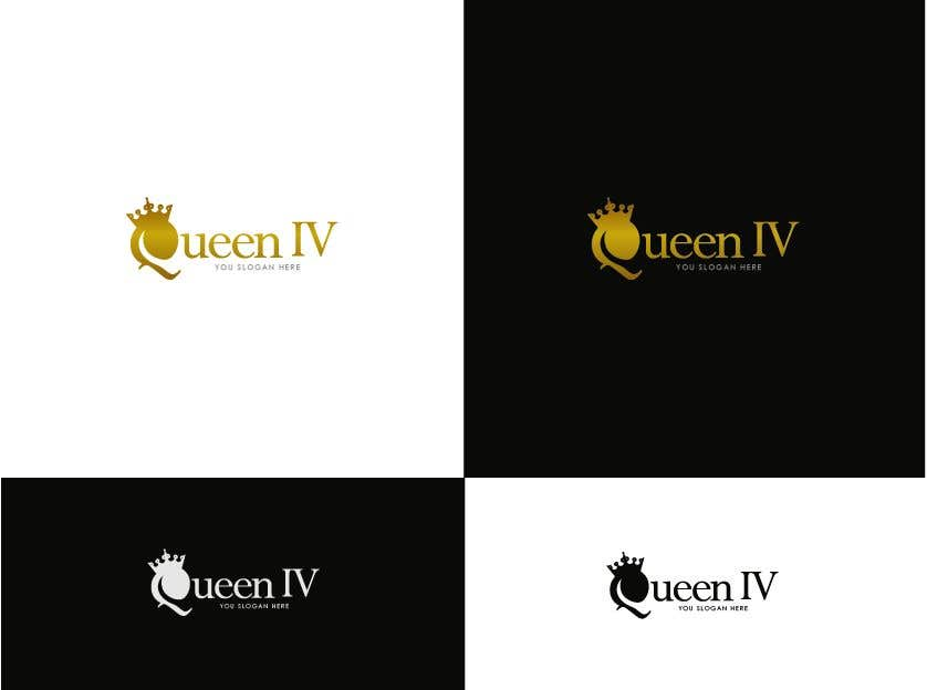 Konkurrenceindlæg #83 for Build me a logo