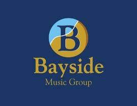 #15 for Bayside Music Group af Kazishawon34