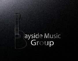 #8 for Bayside Music Group af sukanto12