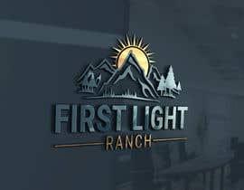 Nro 493 kilpailuun First Light Ranch käyttäjältä asadui