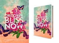 Bài tham dự #47 về Graphic Design cho cuộc thi Ebook Cover Design