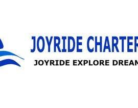 #2 untuk Joyride Charters oleh DEVANGEL1