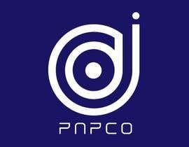 #76 untuk Create a dj brand logo oleh shoaibopu