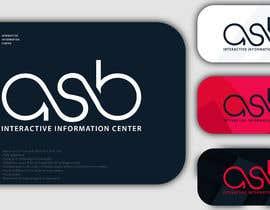 #23 untuk Information Center Logo oleh faouzibouyattar