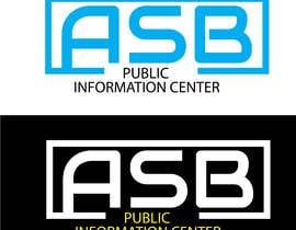 #11 untuk Information Center Logo oleh mdleionboy1995
