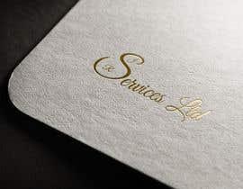 #8 untuk Logo for Consultancy oleh arfn