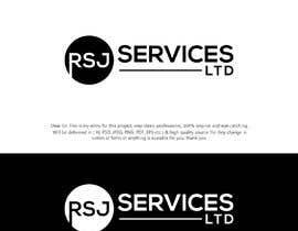 #6 untuk Logo for Consultancy oleh eibuibrahim