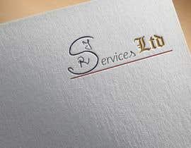 #60 untuk Logo for Consultancy oleh mdtomal93