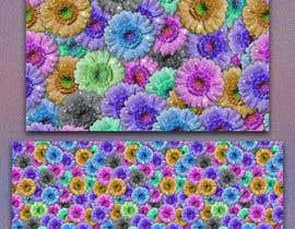 #45 untuk CREATE A GALAXY FLOWER PATTERN oleh gradynelson