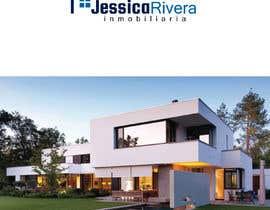#46 для Quiero un logo de inmobiliaria elegante от arazyak