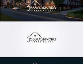 #25 для Quiero un logo de inmobiliaria elegante от epiko