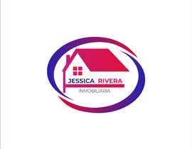 #53 для Quiero un logo de inmobiliaria elegante от MrMazharul