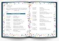 Proposition n° 19 du concours Graphic Design pour Complete children's ebook design, layout & mockup