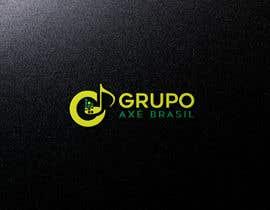 #22 cho Alternative Brazilian Musical Group Project bởi shahadatmizi