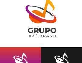 #25 cho Alternative Brazilian Musical Group Project bởi hamzaikram313