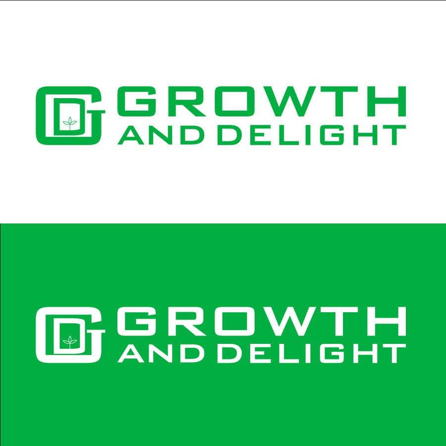 Bài tham dự cuộc thi #10 cho Need a logo designed for our company/ blog/ community hub