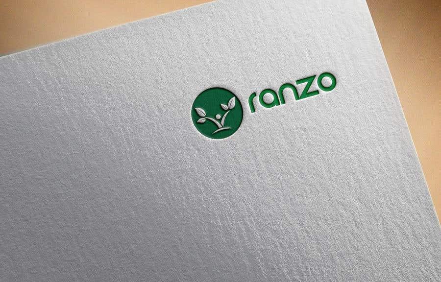 """Intrarea #478 pentru concursul """"Ranzo Logo"""""""