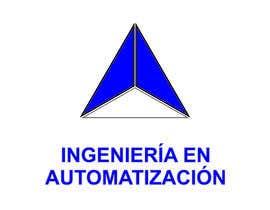 #55 para Diseño de logotipo de JesusRuedaCote