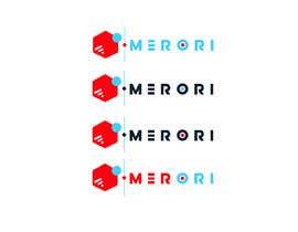 #53 cho Design logo #8089 bởi joykumar8080