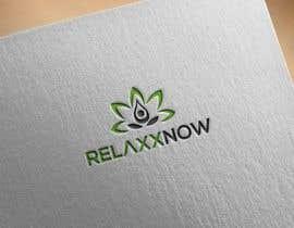 #43 untuk RELAXXNOW Logo Design oleh mamun1412