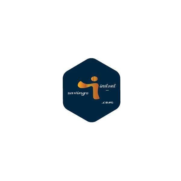 Penyertaan Peraduan #87 untuk Logo Design - FAST MONEY