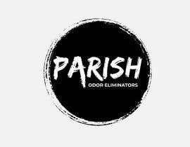 #297 untuk Parish odor eliminator oleh Alisa1366