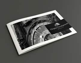 #53 for Corporate Brochure For Screen and Print - Urgent Requirement. by tsanjeev6252