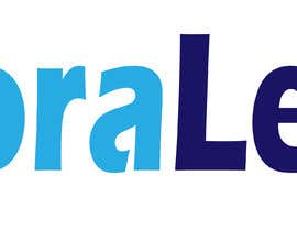 #18 for Website.logo.leaflet by darkavdark
