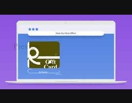 #11 for Facebook video ad/cover af ppraki