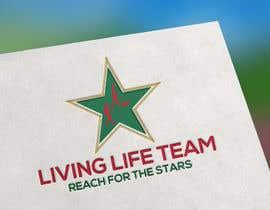 nº 144 pour Logo design for an organization par hasanurrahmanak7