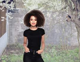#95 for Photoshop Photo changes by mdalihasanmehedi
