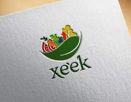 #1 for make a logo and catch phrase for a salad take away restaurant by sooofy