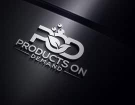 #44 for Logo Design af shahadatmizi