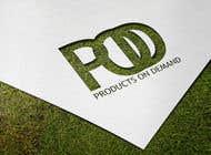 Graphic Design Kilpailutyö #35 kilpailuun Logo Design