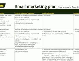 #2 for Online Email Marketing Program by tariqliton
