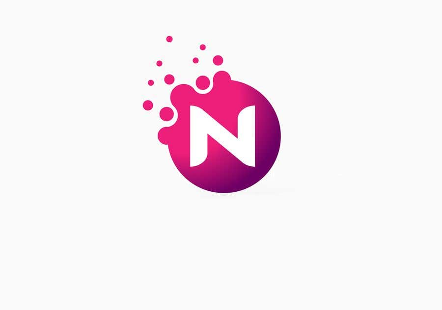 Bài tham dự cuộc thi #8 cho New logo design