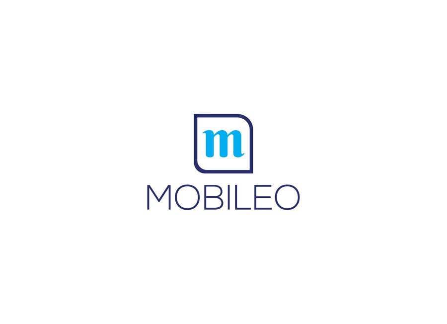 Konkurrenceindlæg #83 for Professional looking logo for mobile phone subscription comparison site