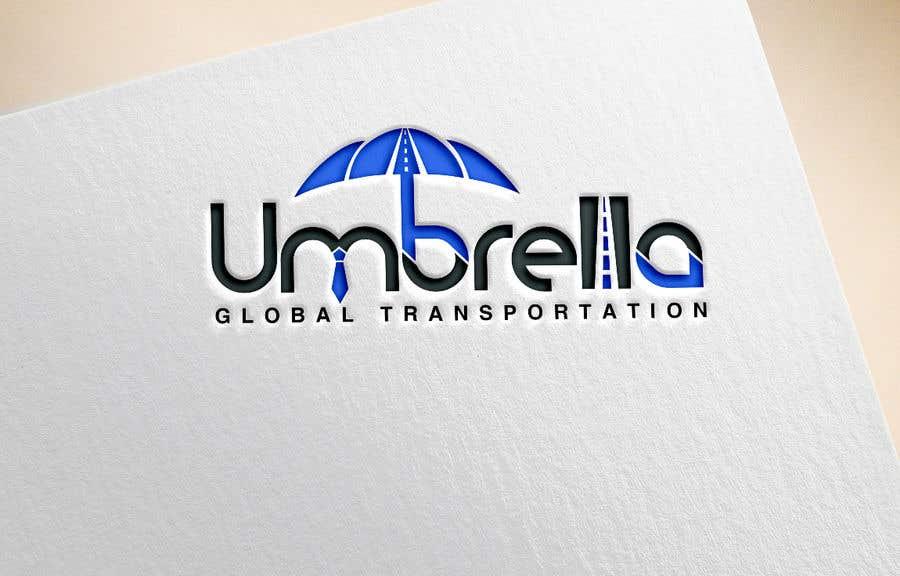 Penyertaan Peraduan #638 untuk Develop Corporate Identity Charter Bus Shuttle Company
