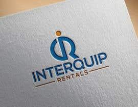 #112 untuk Design a logo oleh Ripon8606