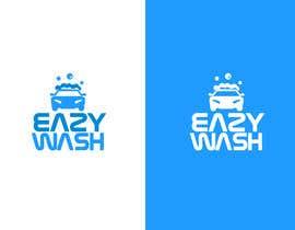 #474 для clean cars от zaeemiqbal