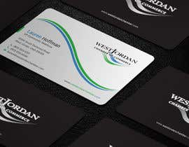 #180 for New business card design by aminur33